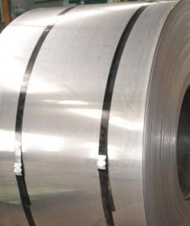 420/420J1/420J2 Stainless Steel Coil/Strip