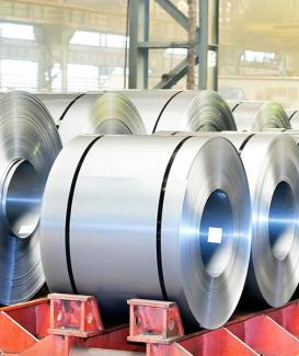 436/436L Stainless Steel Coil/Strip