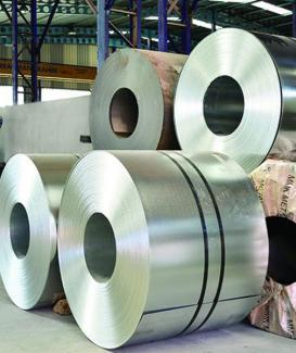441 Stainless Steel Coil/Strip