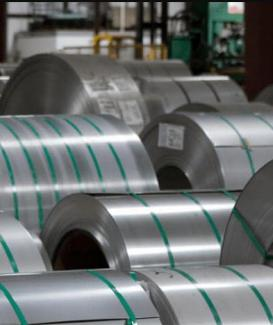 310S Stainless Steel Coil/Strip