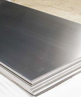 2205 Stainless Steel Sheet/Plate