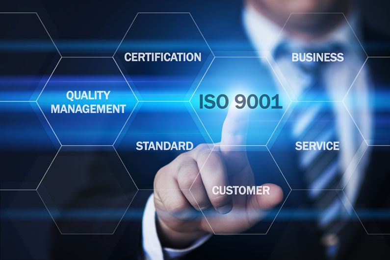quality-control-iso9001.jpg